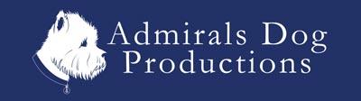 Admiralsdog.com
